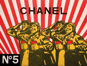 wang_guangyi_chanelno5