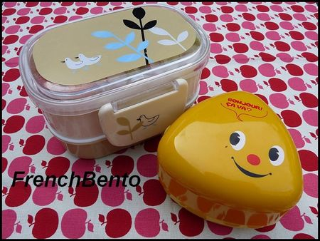 oni_box_french_bento
