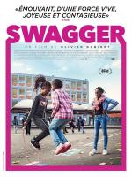 afficheSwagger