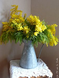 bouquet_mimosa_052