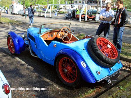 Rally type ABC roadster de 1927 (Retrorencard mai 2013) 02