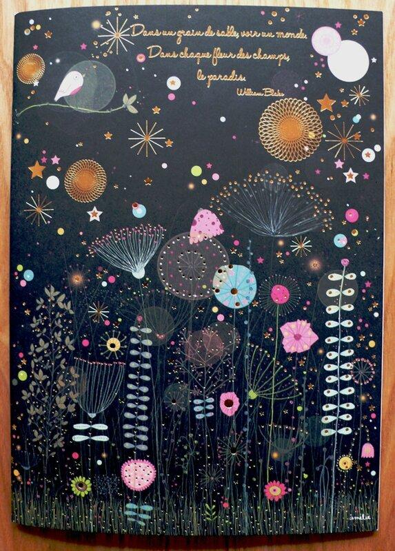 ameliebiggslaffaiteur_cahier fleurs_72