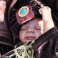 bébé reborn ethnique indien 011