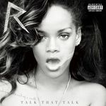 Rihanna-Talk-That-Talk-Deluxe-Cover-HQ