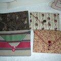 sacs-pochettes 003