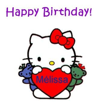 Anniversaire_de_Hello_Kitty_et_Mimmy_Kitty