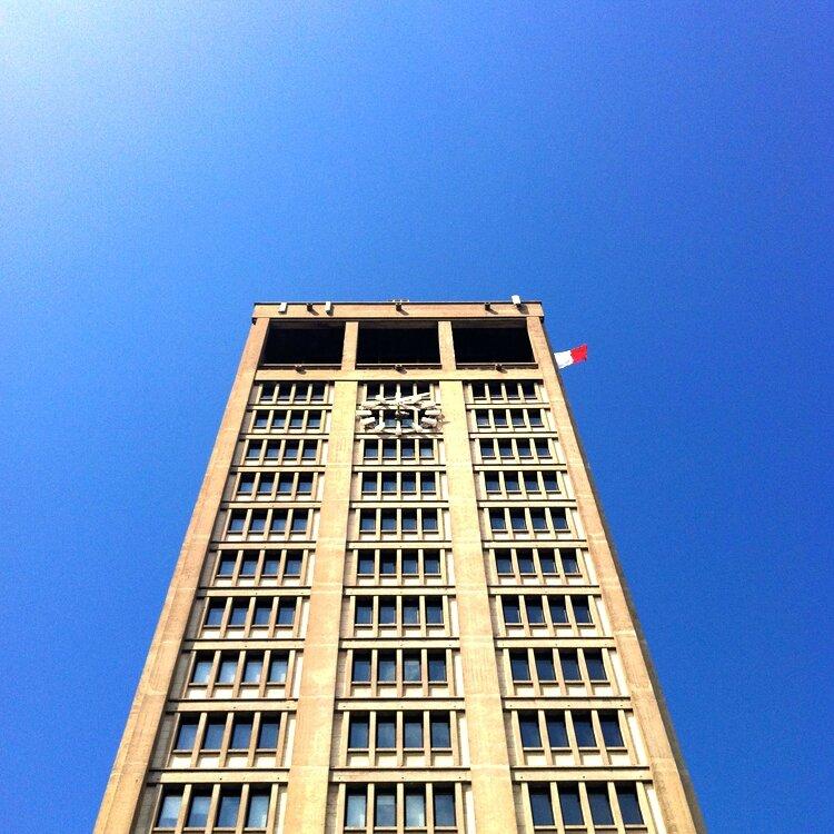 7-hoteldeville-tour-lehavre