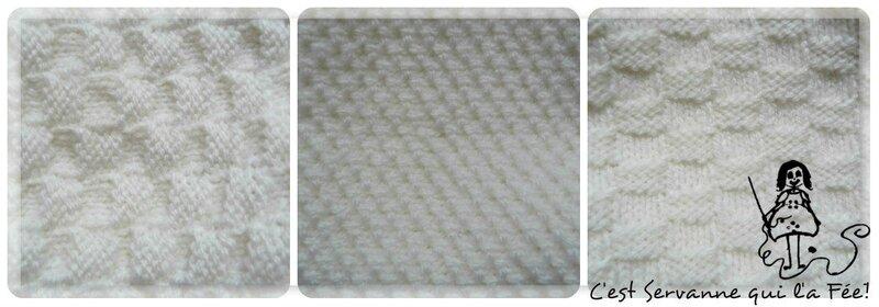 collage_carrés_2