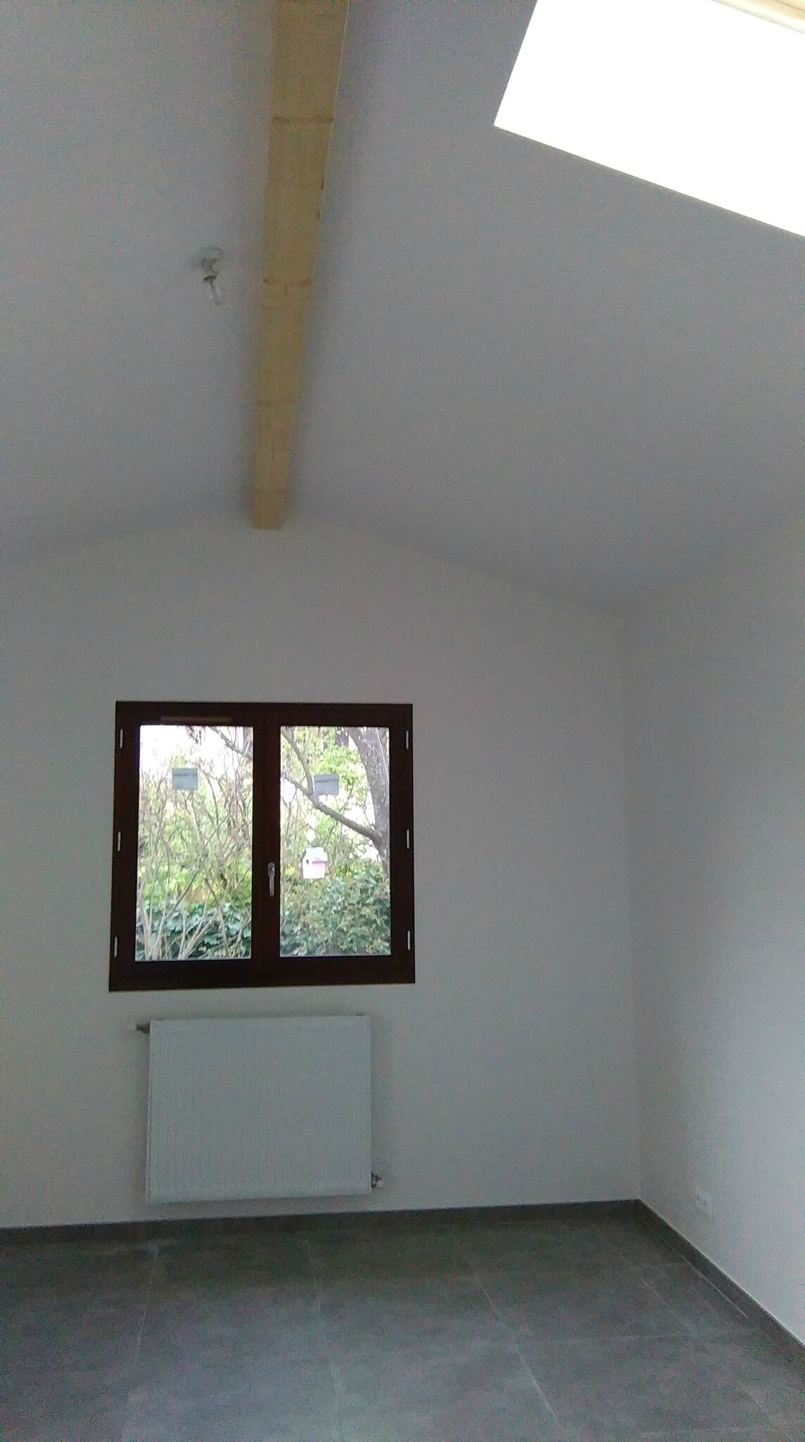 extension atelier interieur 3