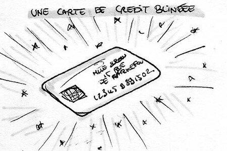 carte_de_credit