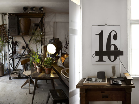 Oliver_Gustav_Home_4_Copenhagen_Elle_Decor