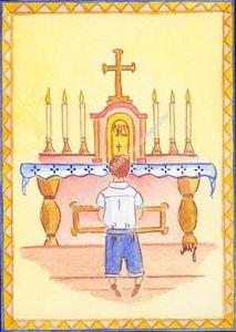 Adoration_autel_gar__on