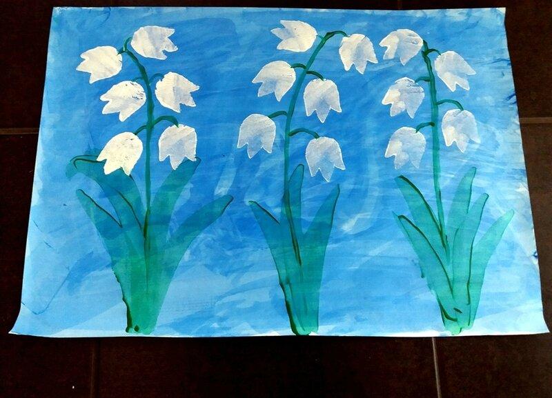 255_Fleurs_Muguet de mai (47)