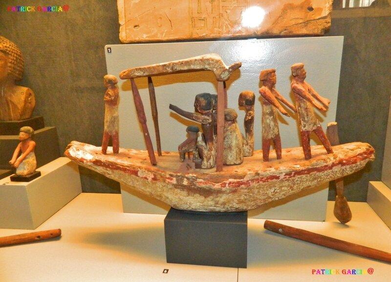 AUCH MUSEE DES JACOBINS 103 copie