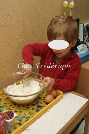 05-24 Gâteaux 2b