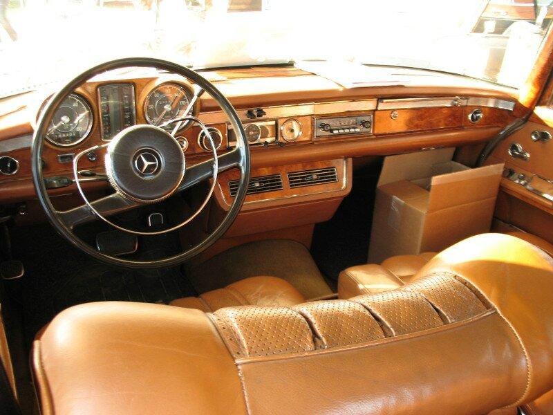Mercedes600intav