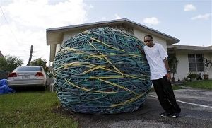 Rubber_Band_Ball