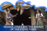 DCA_INDIANA_JONES_AND_THE_SECRET_OF_THE_STONE_TIGER