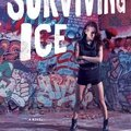 Surviving ice ~~ k.a. tucker