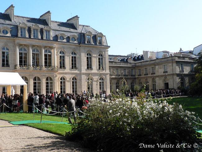 Paris_Elysee_01