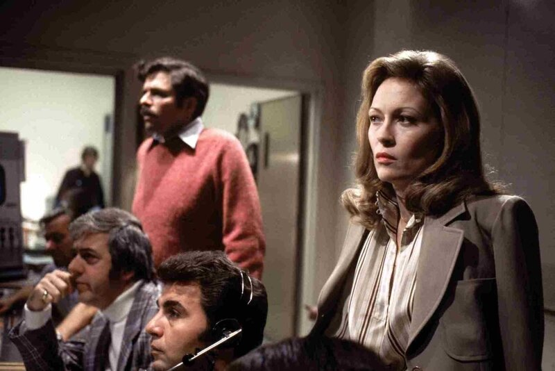 still-of-faye-dunaway-in-network-(1976)-large-picture
