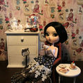 Concours miss pullip mansion - phase 2
