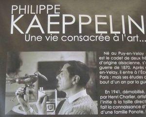 Philippe Kaeppelin