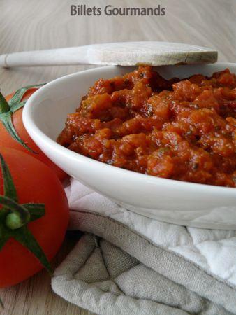 sauce_tomate_2