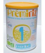 lait-infantile-premiriz-1er-age-900g-premibio-22713-L