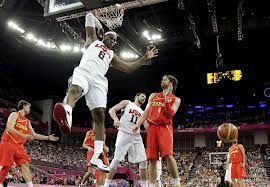 IMAGE DE LEBRON JAMES 3