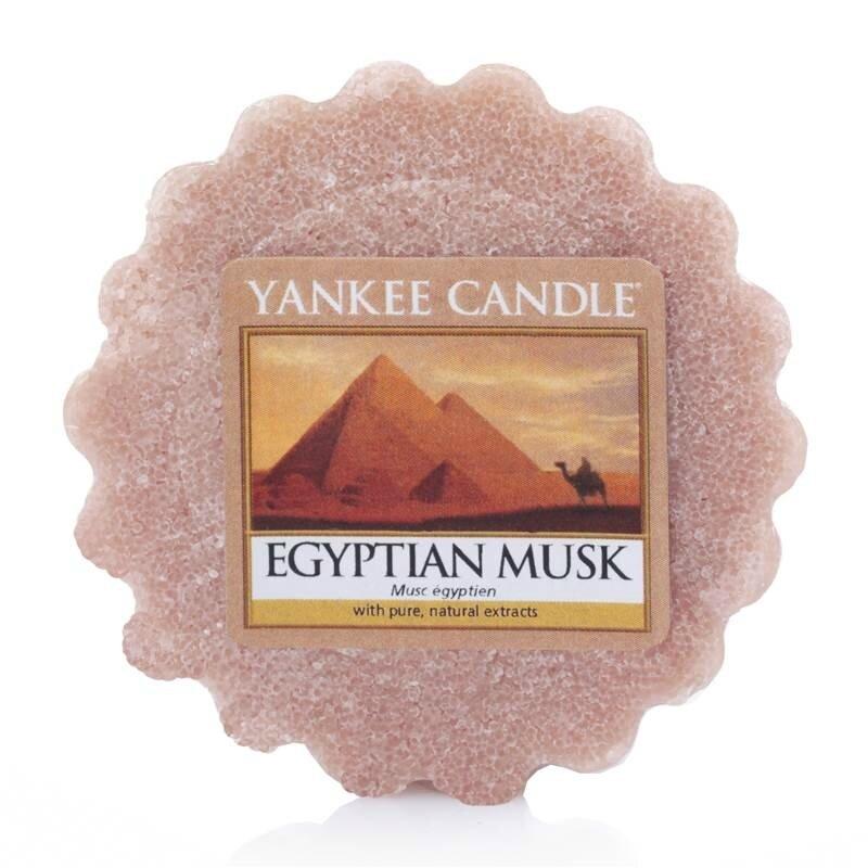 EgyptianMusk-Tart-1344800E_zoom
