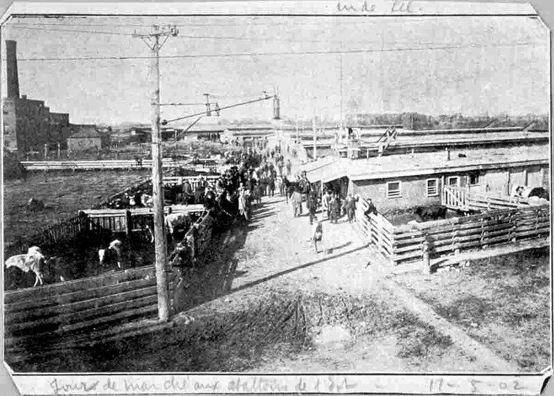 De Lorimier abattoirs de l'est 1902 2-144-a copie