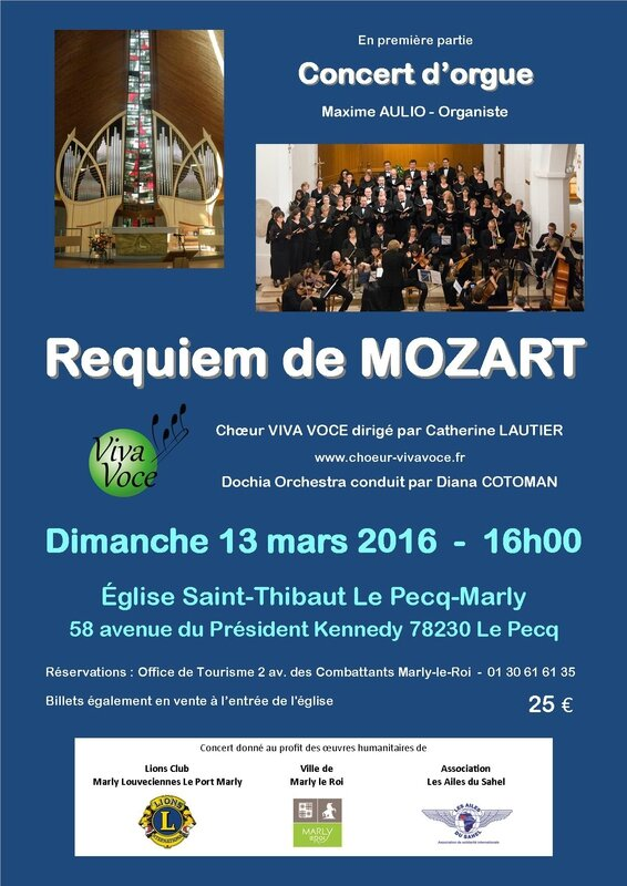 Concert Marly 2016 - 12