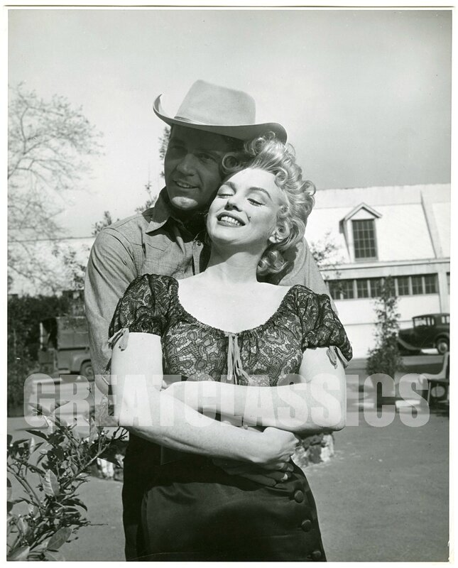 bs-sc07-on_set-with_don_murray-011-4