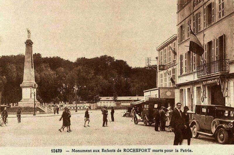 Rochefort-sur-Mer (18)
