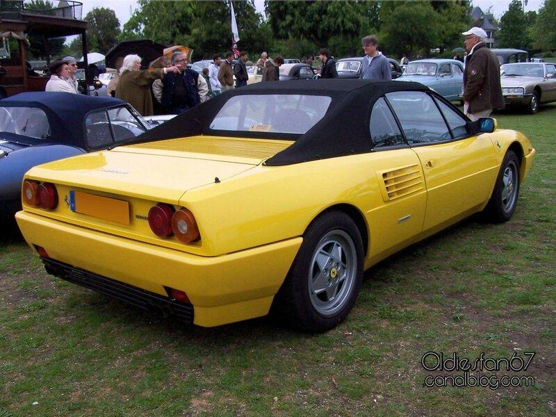 ferrari-mondial-t-cabriolet-1989-1993-2