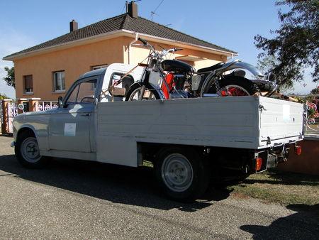 PEUGEOT_403_U8_Camionette__2_