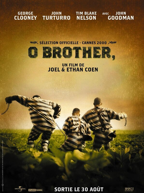o-brother-film-584
