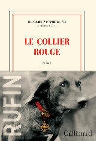 le_collier