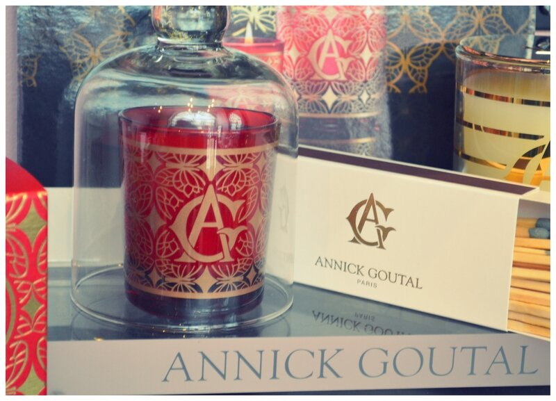 Ma belle parfumerie19