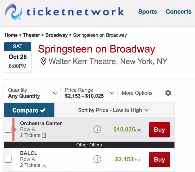 Springsteen-on-Broadway-Ticket-Network-8-30-17-768x677