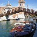 Biennale Venise 2007 026
