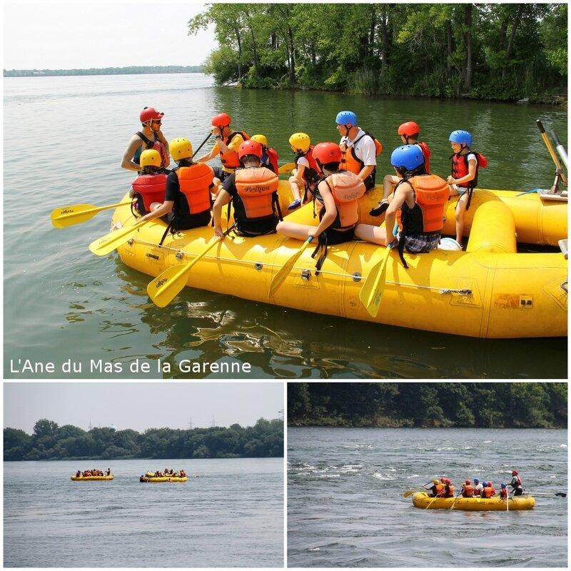 rafting_2014_08_03