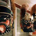 2011-s17 - masque 7 - moriones - semaine sainte aux philippines