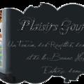 Chaussons à la bolognaise , jeux interblogs 14