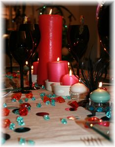 table_carnaval__7_