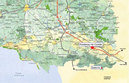 la_carte_vendee