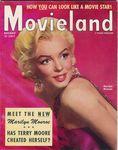 Movieland_usa_1954
