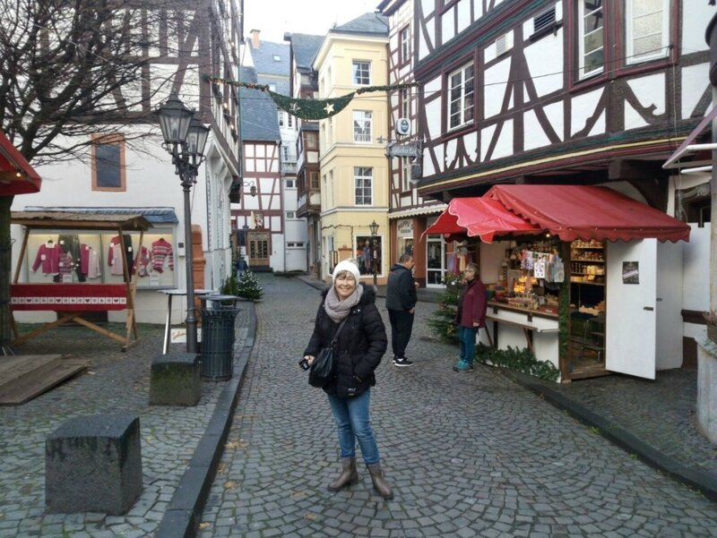 GERMANY NOV 2017 (37)