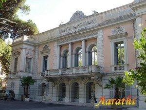 Palais_Carnol_s